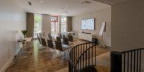 Seminar room |Park Hotel Viljandi
